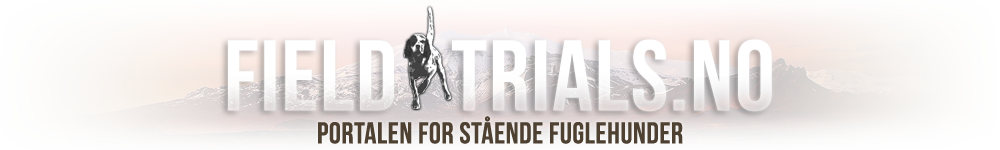 Fieldtrials Logo