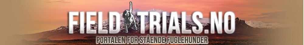 Fieldtrials Logo